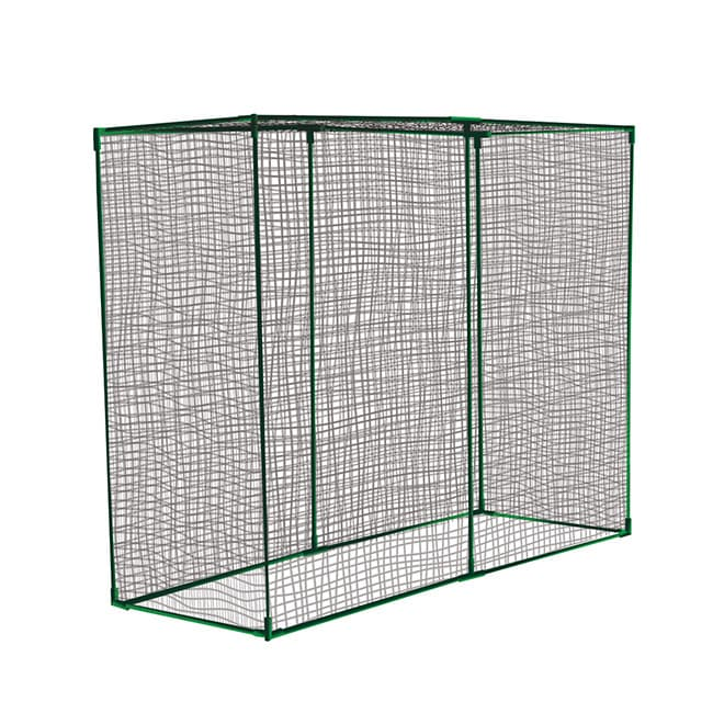 Gardman USA Fruit Cage Medium