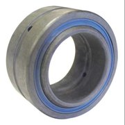 QA1 45GY21 Spher Bearing,1.2500in Bore dia.,GEZ-2RS