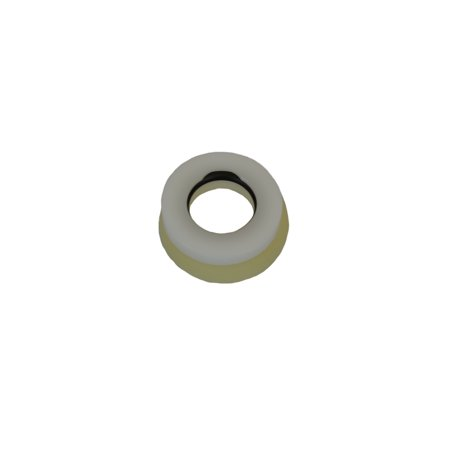 Shaft Seal - Electro Freeze 111875