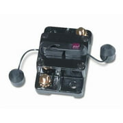 Wirthco 31206 150 Amp Circuit Breaker