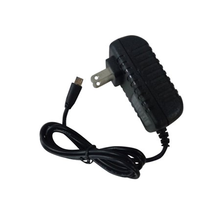 Acer Iconia Tab Tablet Aftermarket Ac Power Supply Adapter Charger Cord 10 Watt 5.35V