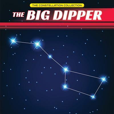 The Big Dipper ()