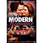Modern Romance (Widescreen) by