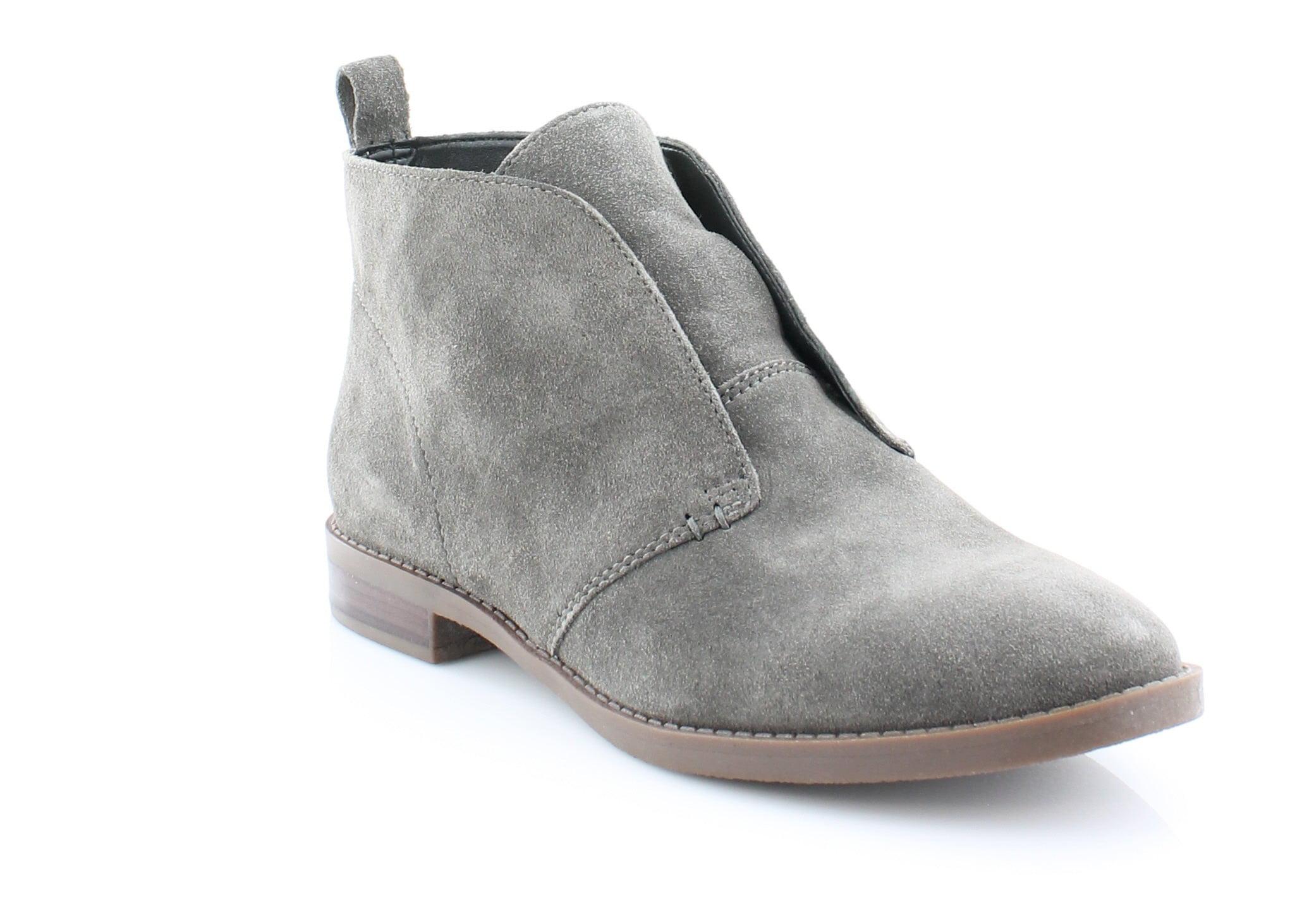 Franco Sarto Ilena Women's Boots by