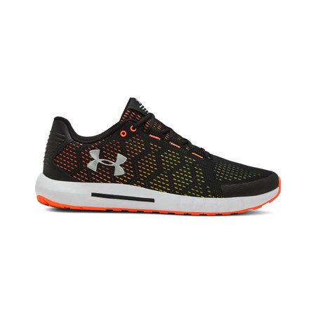 NEW Under Armour Men's Athletic Micro G Pursuit SE Comfortable Running Shoes