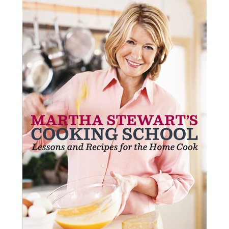 Martha Stewart's Cooking School - Martha Stewart Halloween Treat Bags