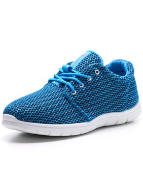 da87371eb933 Product Image Alpine Swiss Kilian Mesh Sneakers Casual Shoes Mens   Womens  Lightweight Trainer