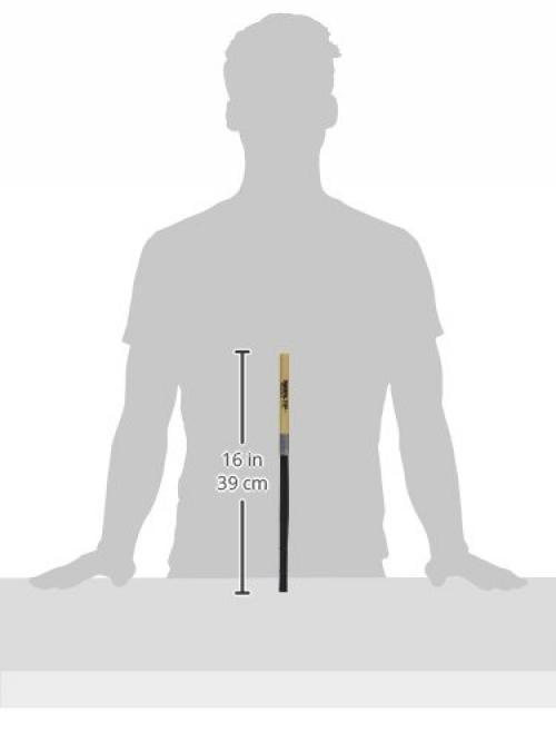 Regal Tip Blasticks Wood Handle (Wood Handle) by Regal Tip