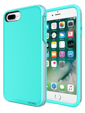 Incipio Technologies Performance Series Ultra iPhone7 Plus Turquoise by Incipio Technologies