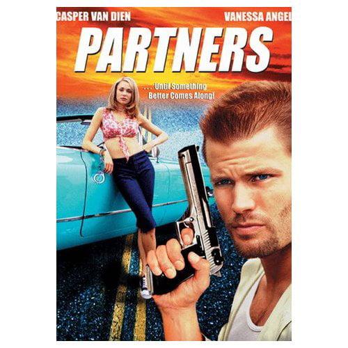 Partners (2000)