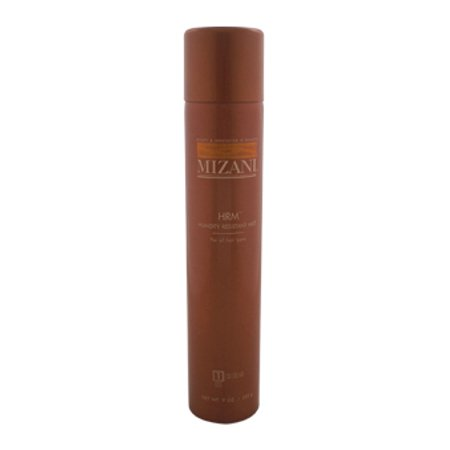 Humidity Resistant Mist Light Hold Hair Spray, By Mizani, 9 Oz