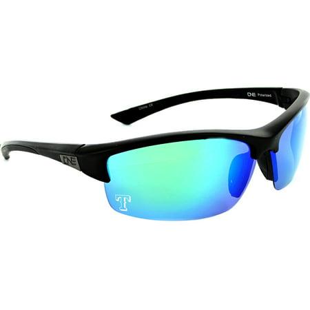 Texas Rangers Mauzer Sunglasses - OSFA](Ranger Sunglasses)