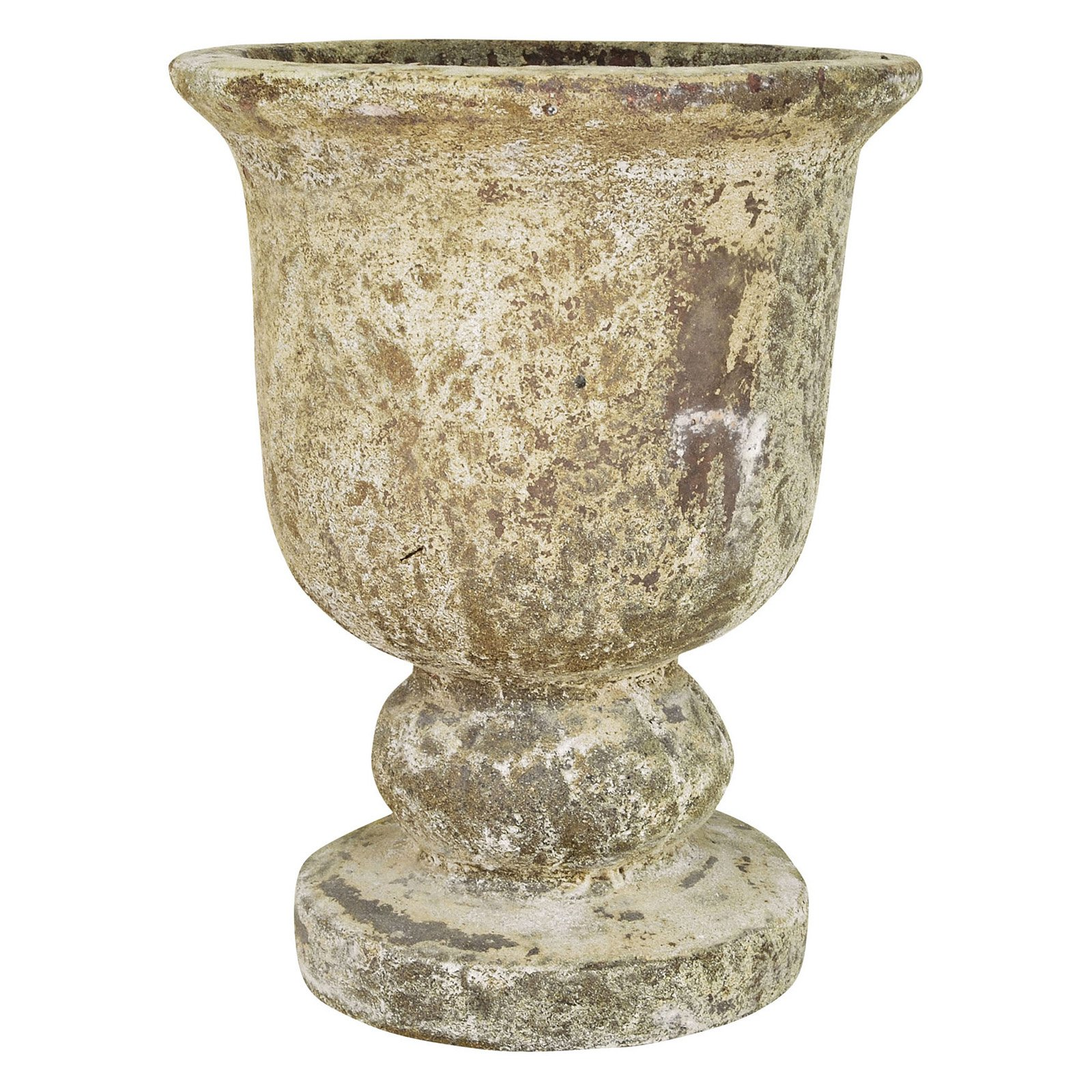 Pomeroy Monte Urn by Pomeroy Collection