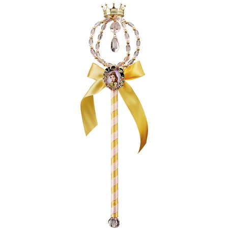 Belle Classic Wand