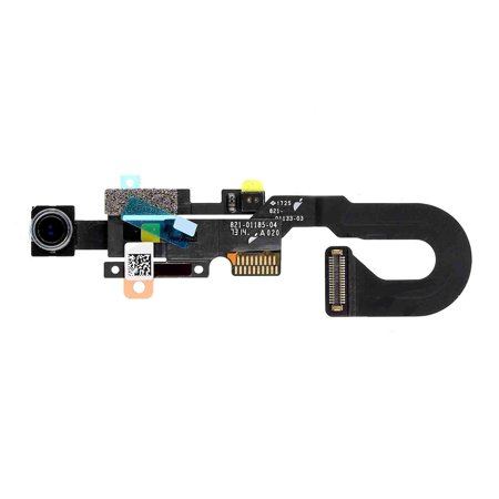 "iPhone 8 4.7"" Front Camera Flex Cable with Proximity Sensor - image 3 of 4"