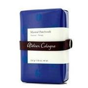 Atelier Cologne Mistral Patchouli Soap For Men