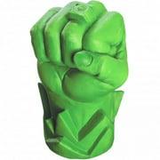 Green Lantern Deluxe Foam Fist Child Costume Accessory