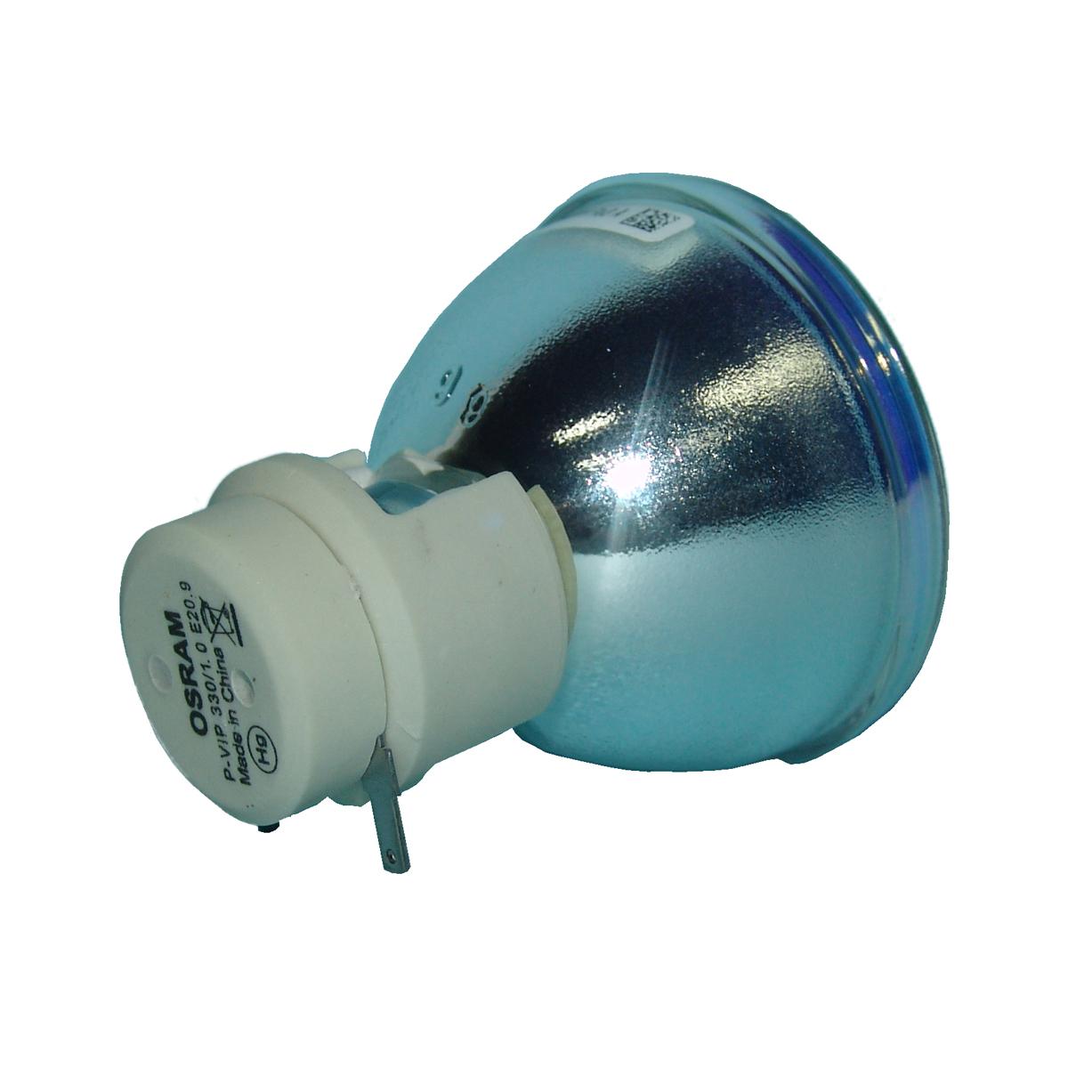 Lutema Economy pour lampe de projecteur Vivitek D5190HD-WNL (ampoule uniquement) - image 4 de 5