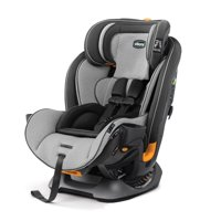 Chicco Fit4 4-In-1 Convertible Car Seat Deals