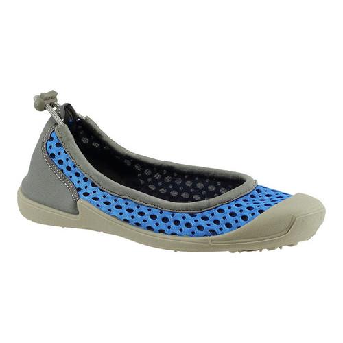 Women's Cudas Catalina II Water Shoe by
