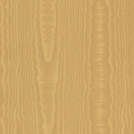 Norwall NS24908 Faux Wood Grains Wallpaper, Brown