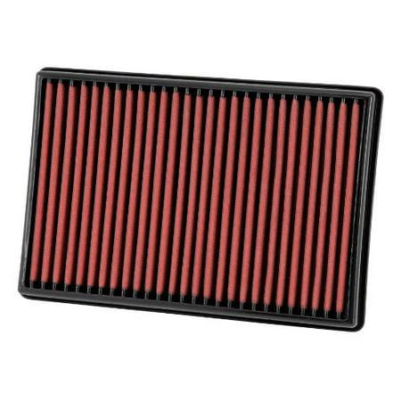- AEM 28-20247 DryFlow Air Filter
