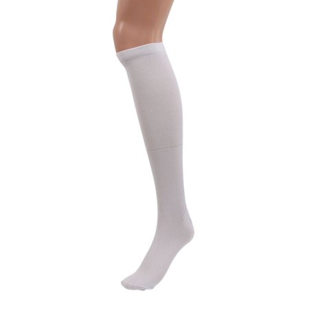 Unisex Varicose Vein Compression Socks Stockings Pain Relief Support Socks (Support Stocking)