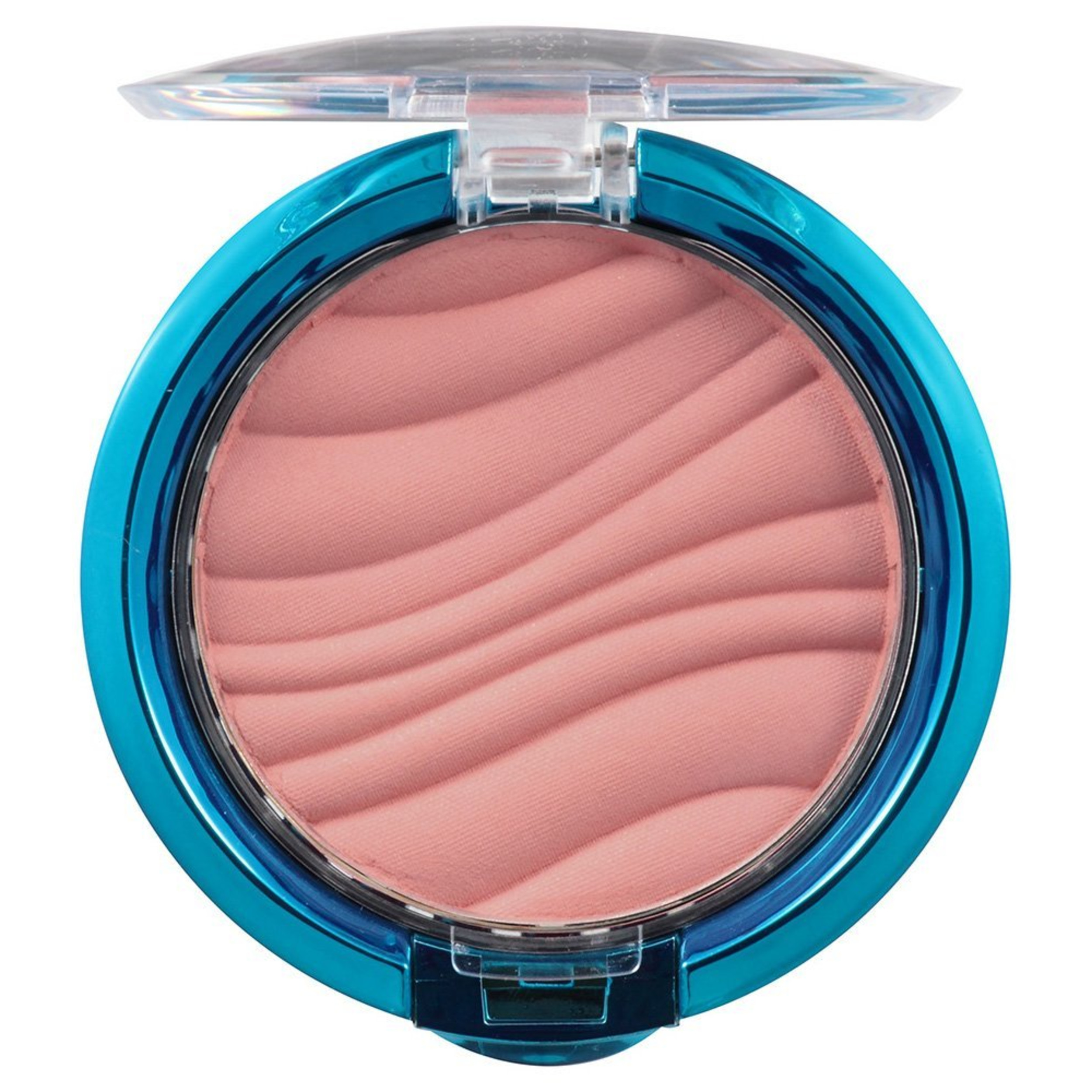 Physicians Formula Mineral Wear Airbrushing Blush, 7859 Natural, 0.11 oz