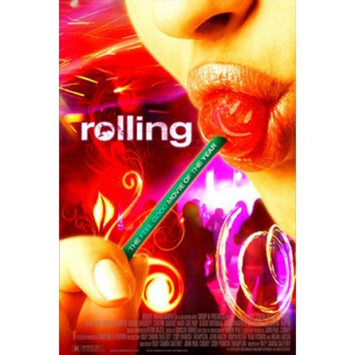 Rolling (Widescreen)
