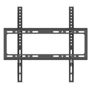 "NuFazes 26-55"" Universal Wall Mount Bracket HD TV Mount Stand Hanger Holder With Spirit Level"