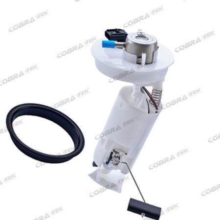For 2000 Plymouth Neon L4 2.0L Fuel Pump Module Assembly (Plymouth Neon Cv Joint)