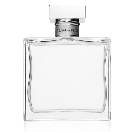 Romance By Ralph Lauren  Eau De Parfum For Women  3 4 Oz