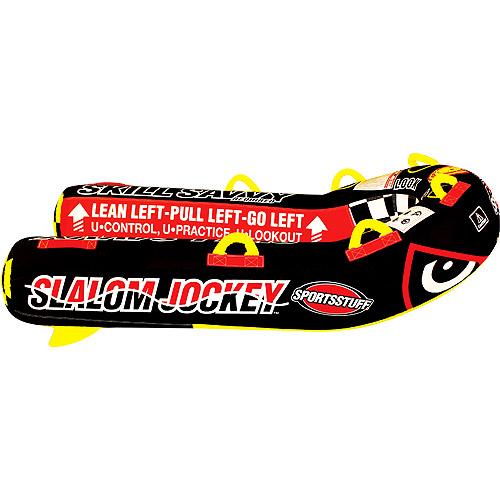 Sportsstuff Slalom Towable Water Tube