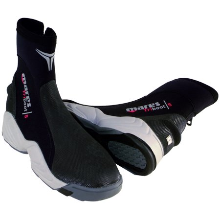 Mares TRILASTIC 6.5 mm Scuba Diving  Dive Boot