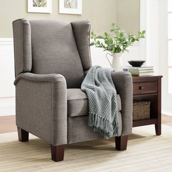 Better Homes and Gardens Grayson Recliner