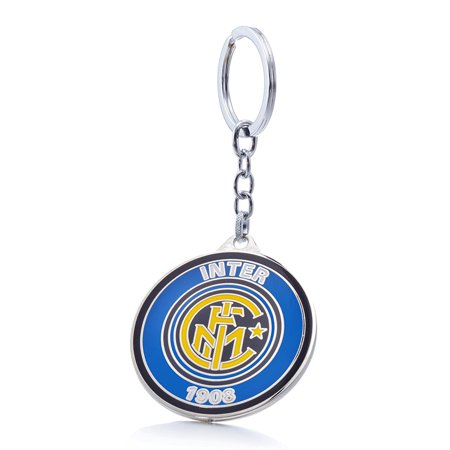 Hot Football Team Logo Metal Alloy Keyrings Metal Keychain Keyfob New - Football Helmet Keychain