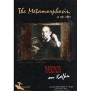 Metamorphosis, A Study: Nabokov on Kafka (DVD)