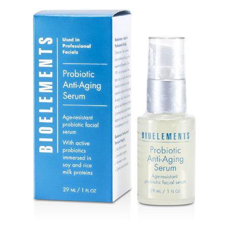 Bioelements Probiotic Anti-Aging Serum 1 fl oz ()