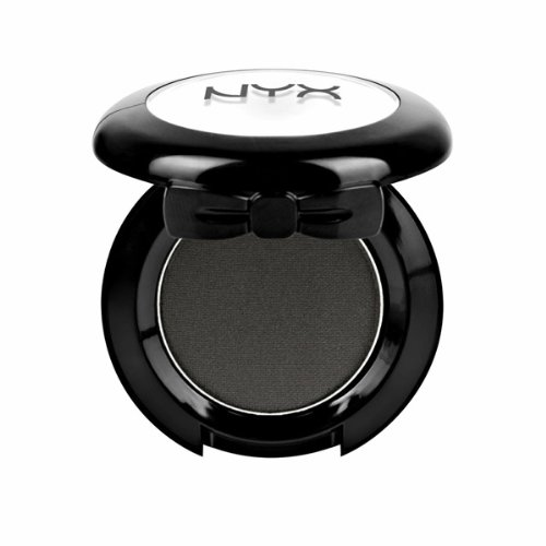 NYX Cosmetics NYX  Eye Shadow, 0.053 oz