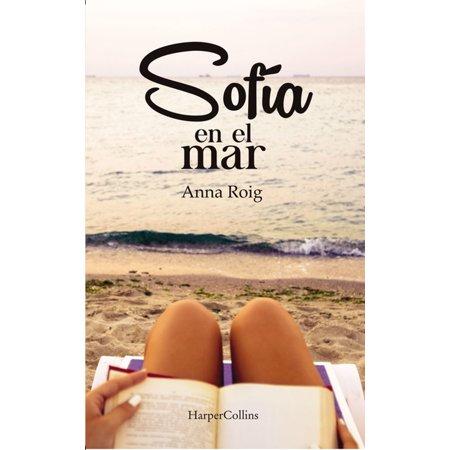 Sofía en el mar - eBook - Halloween En El Mar