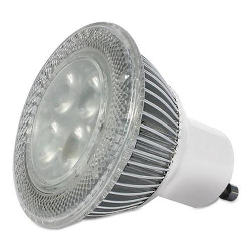 3M & Commercial Tape Div RCGU10A27 LED Advanced Light Bulbs, 40 Watt - Warm