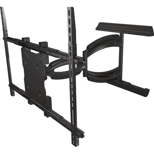 Crimson AV Articulating Arm/Tilt Universal Wall Mount for 37'' - 55'' Screens