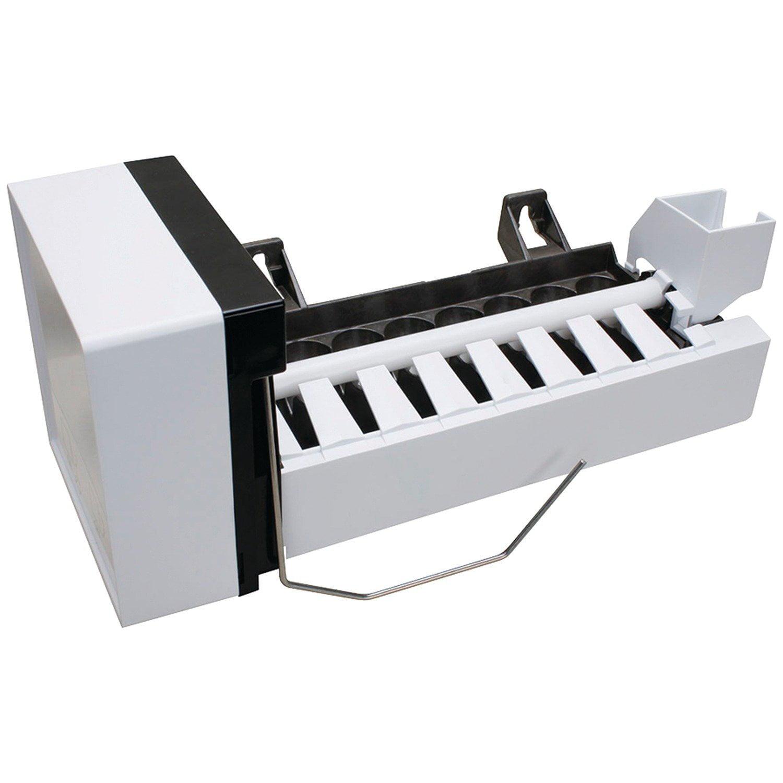 Genuine Electrolux Fridge /& Freezer Ice Maker Assembly