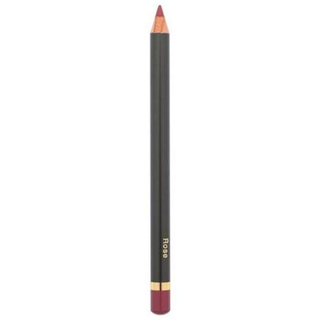 Best Jane Iredale Lip Pencil - Rose 0.04 oz Lip Pencil deal