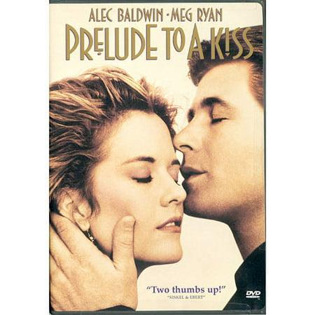 Prelude To A Kiss (Widescreen) Duke Ellington Prelude To A Kiss