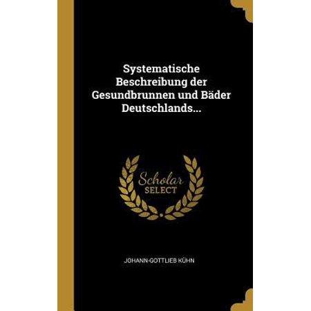 read handbook on biodegradation and biological treatment of hazardous organic compounds