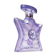The Scent of Peace Eau De Parfum Spray for Casual Use by Bond No. 9 - 3.3 Oz