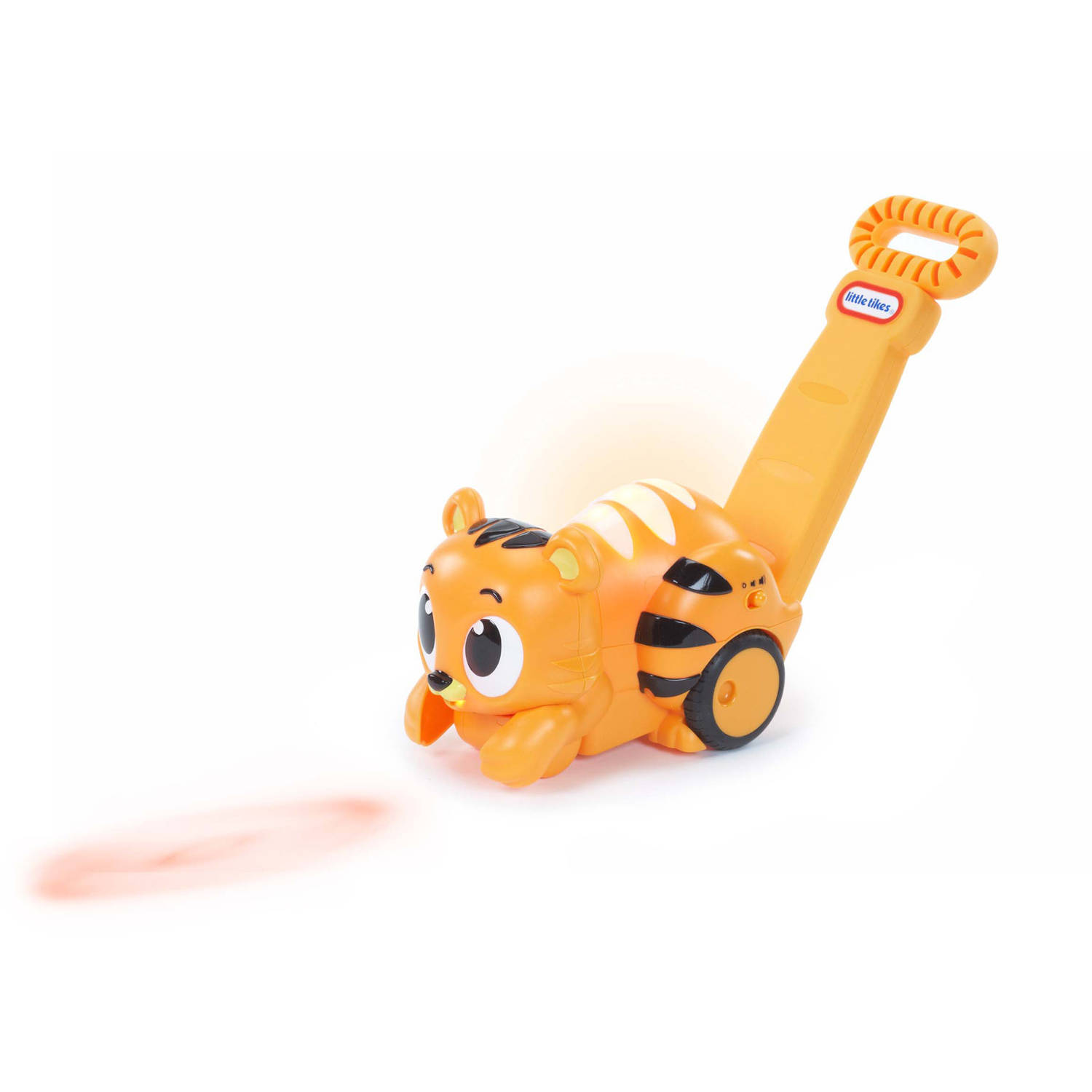 Little Tikes Light 'n Go Catchin' Lights Tiger by Little Tikes
