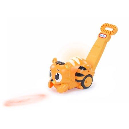 Little Tikes Light N Go Catchin Lights Tiger Walmart Com