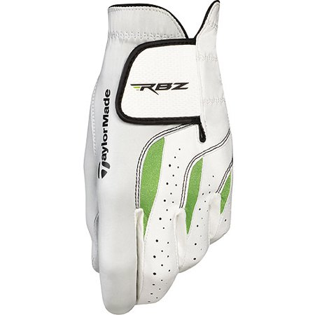 TaylorMade Mens RocketBallz Golf Gloves